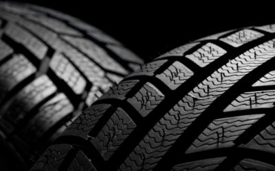 A Quick Guide To Tire Types And Their Benefits