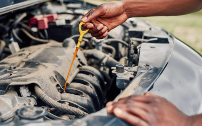Important Maintenance To Consistently Perform On Your Car